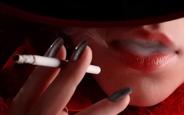 онлайн сигареты на дом круглосуточно